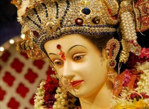 Navratri Special Mp3 Songs Cover
