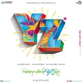 YZ - 2016 Cover